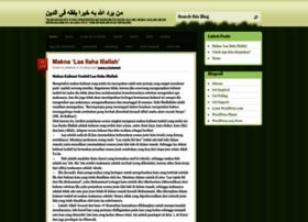ediabbas.wordpress.com