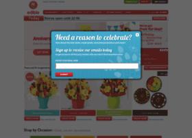 ediblearrangements.com.kw