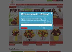 ediblearrangements.com.qa