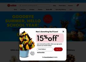 ediblearrangements.com