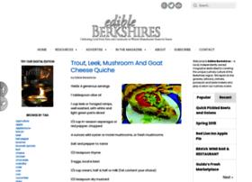 edibleberkshires.com