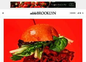 ediblebrooklyn.com