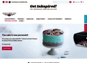 ediblepens.com