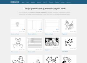 edibujos.com