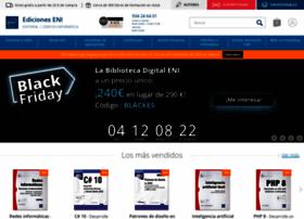 ediciones-eni.com
