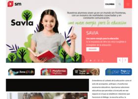 ediciones-sm.com.co