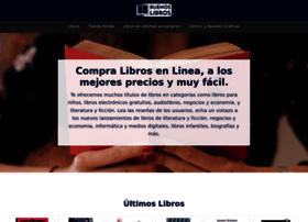 edicionesb.com.mx