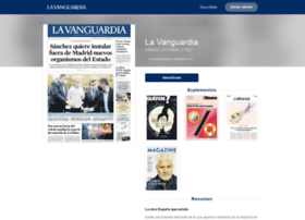 edicionimpresa.lavanguardia.es