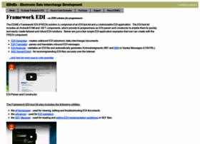 edidev.com