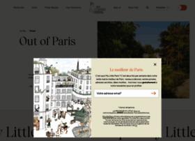 edie-et-watson.com