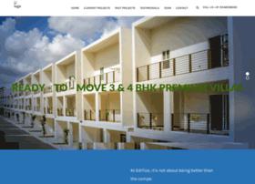 edificebuilders.com