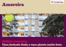 edificioamoreira.com.br