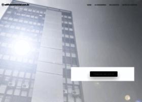 edificiocomercial.com.br