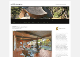 edificionado.wordpress.com