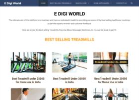 edigiworld.com