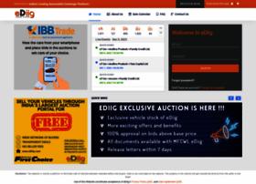 ediig.com