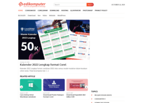 edikomputer.com