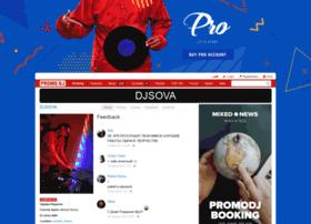 ediksova.promodj.ru