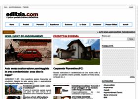 edilizia.com