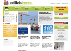 ediliziainrete.it
