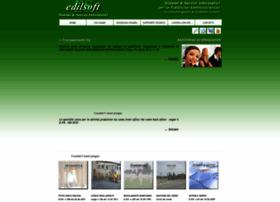 edilsoft.com