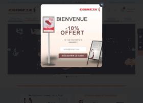 edimeta.com