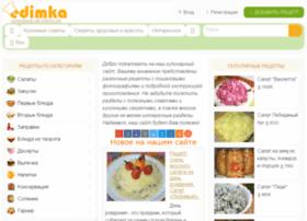 edimka.net