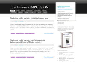 edimpulsion.wordpress.com