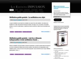 edimpulsion.wordpress.com