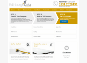 edinburgh-datarecovery.co.uk