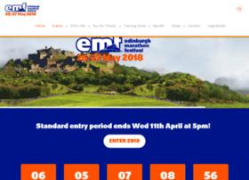 edinburgh-marathon.com