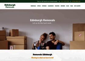 edinburgh-removals.net
