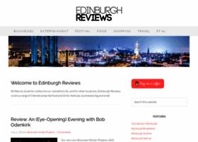 edinburgh-reviews.co.uk