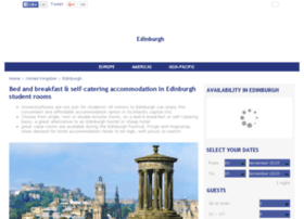 edinburgh-rooms.co.uk