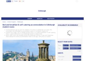 edinburgh-rooms.co.uk
