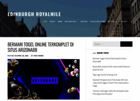 edinburgh-royalmile.com