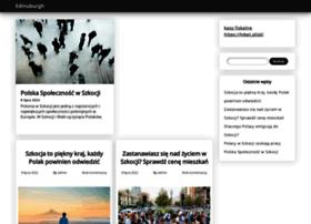 edinburgh.com.pl