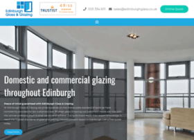edinburghglass.co.uk