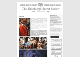 edinburghsecretsociety.wordpress.com