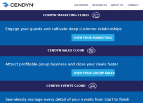 edine.cendyn.com