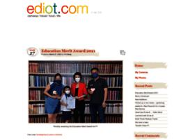 ediot.com