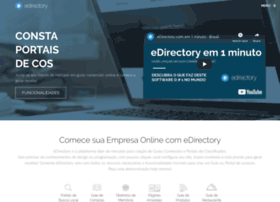 edirectory.com.br
