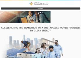edis.energycenter.org