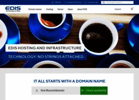 edis.net