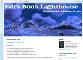 edisbooklighthouse.blogspot.com