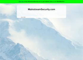 ediscoverysoftware.com