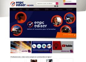 ediser.com