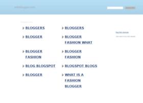edisiblogger.com
