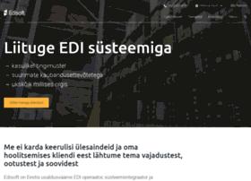 edisoft.ee