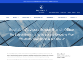 edison.axa-advisors.com